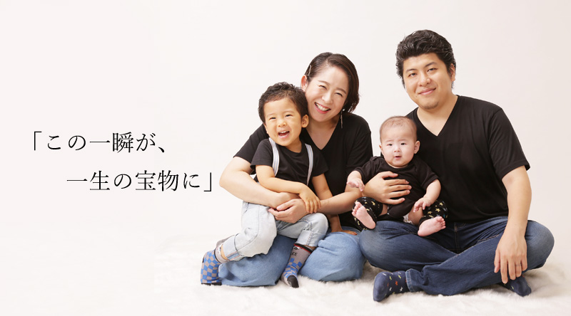 http://www.a-maki.com/swfu/d/fams0.jpg